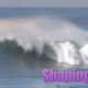 Shaping SF